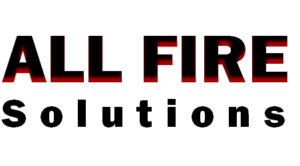 All Fire Solutions